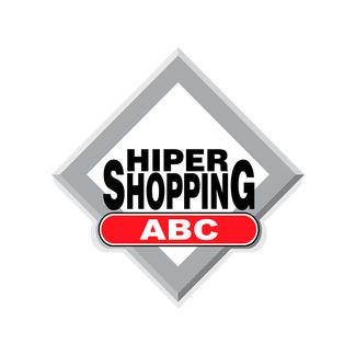 Hiper-ABC.png