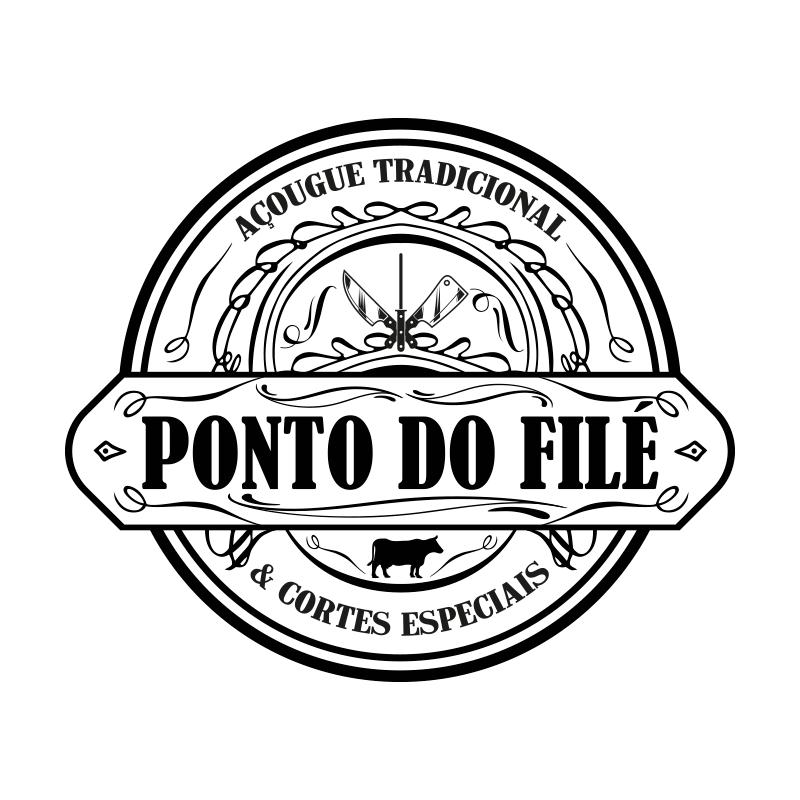 Ponto-do-Filé