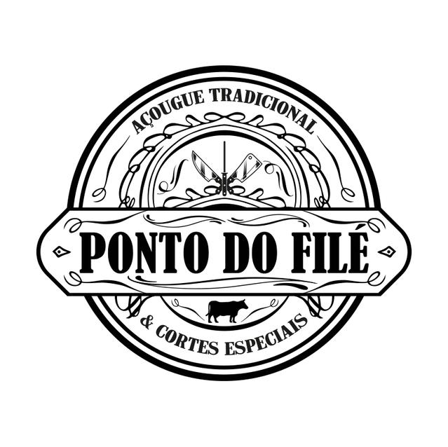 Ponto-do-Filé.png