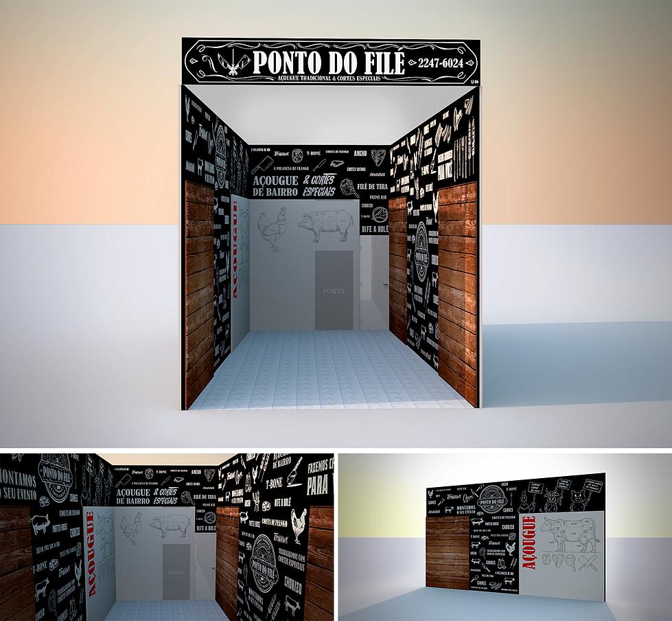 Apresentação-Portfólio-sinalização.png