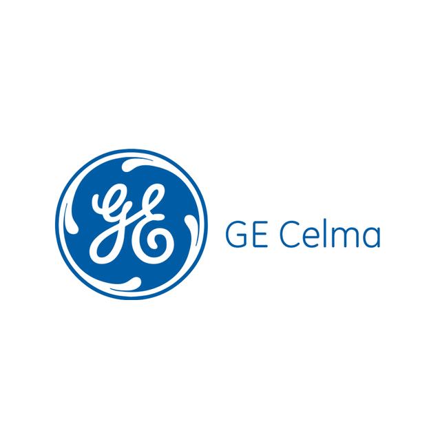 GE-Celma.png