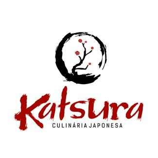 Katsura.png