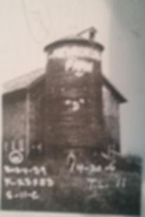 old barn 6 edited.jpg