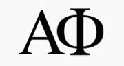 aphi logo.PNG