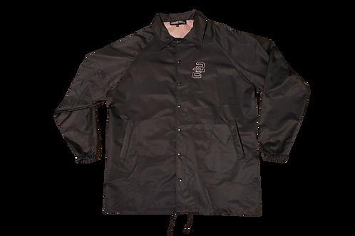 Raincoat Darkside