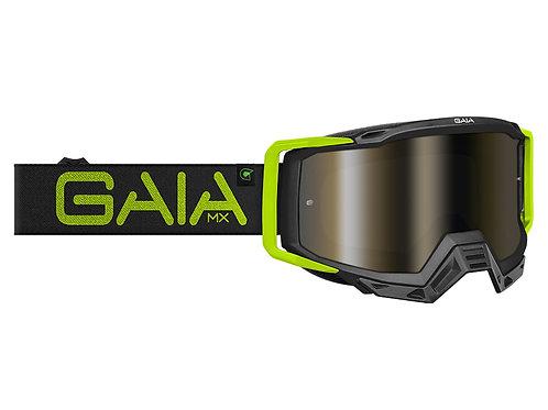 Óculos Gaia MX Black Light