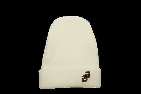 Gorro Branco