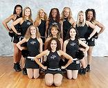 Texas_Heat_Dancers_0006a_web[1].JPG