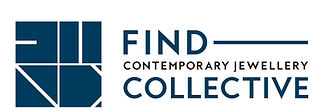FIND Contemporary Jewellery Collective