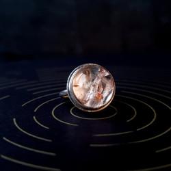 Prescience Ring
