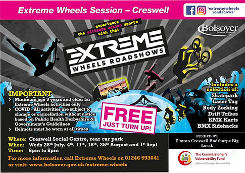 Extreme Wheels poster Creswell Final.jpg