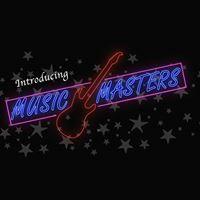 musicmasterslogo2.jpg