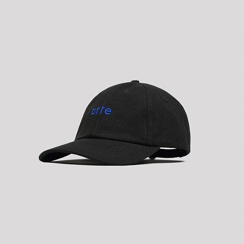 ARTE - CRAAD Cap