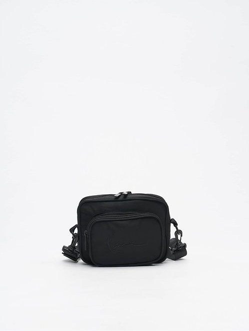 KK MESSENGER TAPE BAG