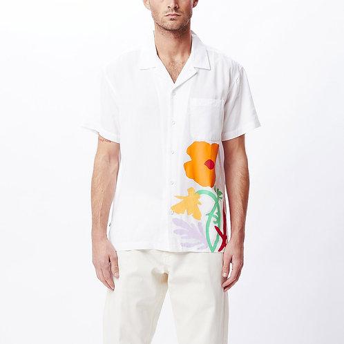 OBEY Nico Shirt