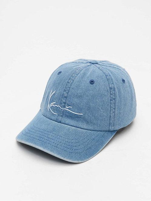 KK SIGNATURE CAP