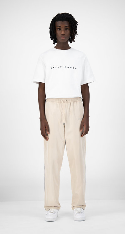 DAILY PAPER  ETRACK Pant