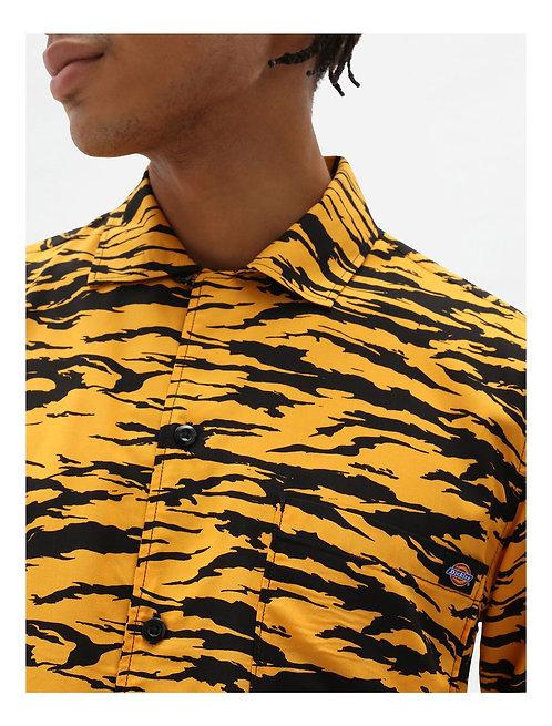 DICKIES Quamba Shirt