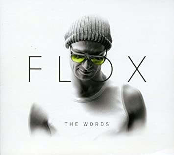 FLOX The Words