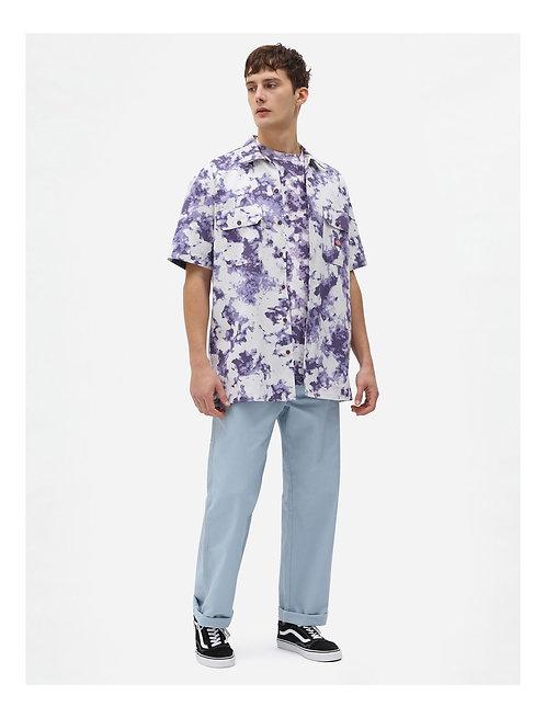 DICKIES Sunburg Shirt