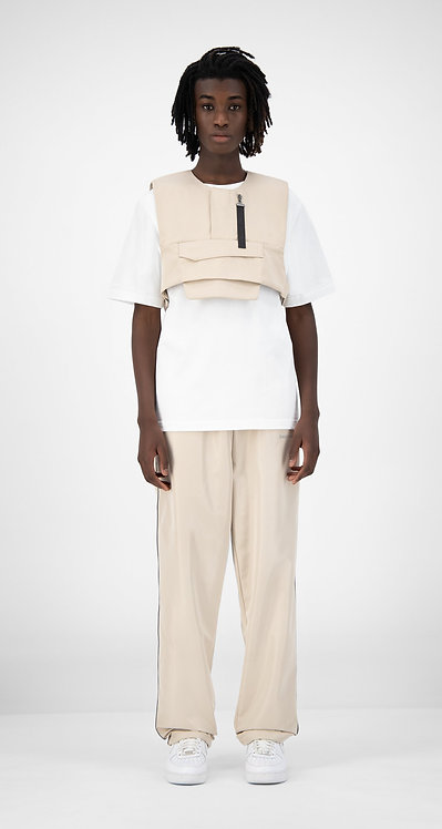 DAILY PAPER  EDONE Vest