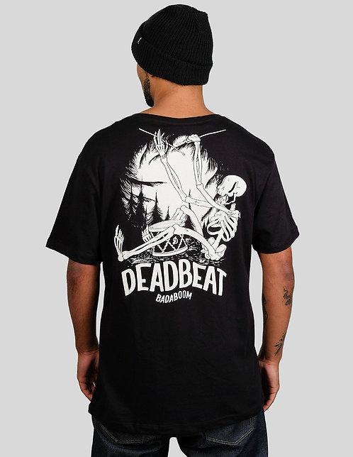 THE DUDES Deadbeat Tee