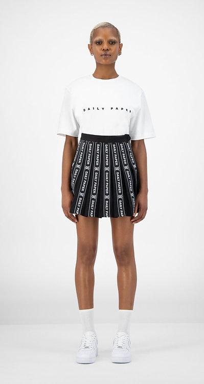 DAILY PAPER  ETAPE Skirt