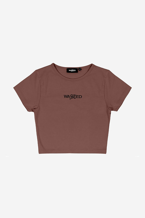 WASTED  BELLA SIGNATURE Top