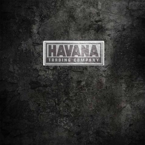 HAVANA TRADING CO.