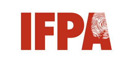 Pennsylvania Insurance Fraud Prevention Authority