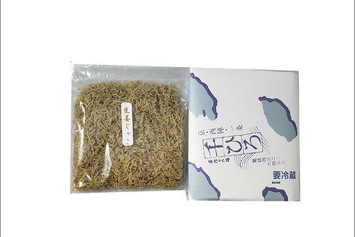 生姜じゃこ(徳用袋)