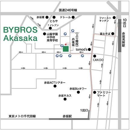 アカサカ・アクセスマップ2019.jpeg