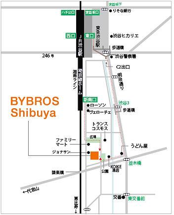 シブヤ・アクセスマップ2019.jpg