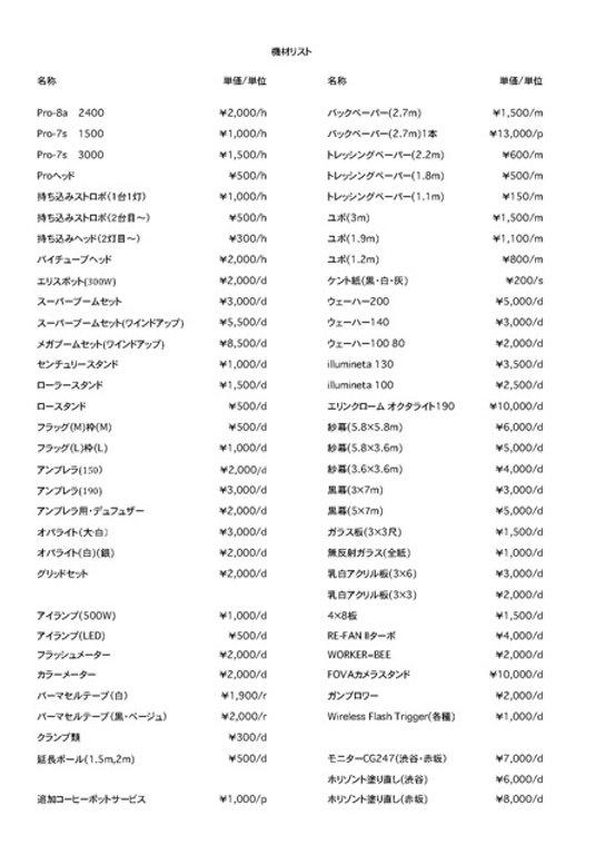 機材リスト HP用(2020.6月改訂)5.jpeg