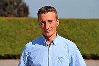 Thomas Järmann