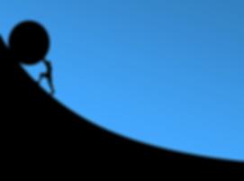 Bildschirmfoto 2020-01-13 um 11.13.50.pn
