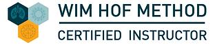 Wim Hof Certified Logo.png