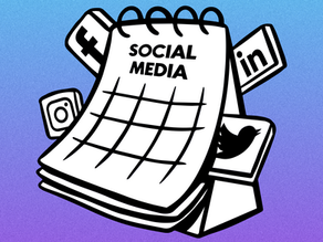 How To Beat The Social Media Algorithm for Every Platform