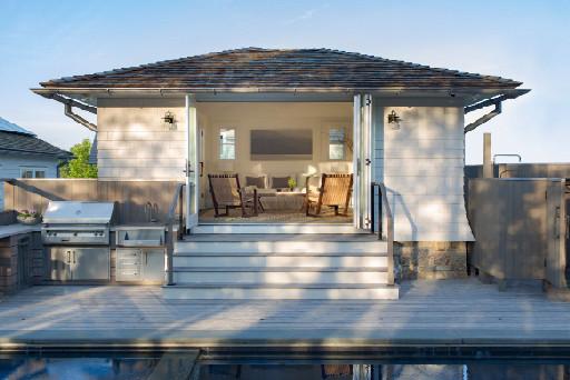 CTD Owenoke Pool House 12-2-18.jpg