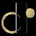 CT Design Transparent BR.png