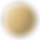 Beige-Gradient-Dot_CT-Designs.png