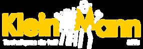 Charpente Kleinmann & Fils Exemples des réalisations soignées dans la charpente bois, dans la région des trois frontières, avec une équipe dialectophone  charpente Kleinmann Hégenheim