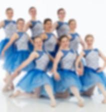 Teen Ballet-498.jpg