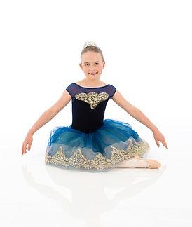 Ballet%201%20Age%208-11_0000_edited.jpg