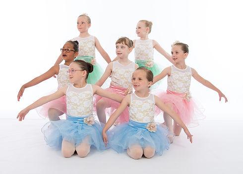 Ballet 6-7.jpg