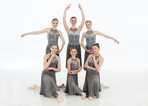 Kina Ballet802.jpg
