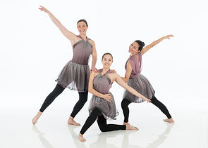 Hillsboro Dance Adv Adult-236.jpg