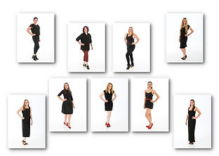 Staff Photo 2020.jpg