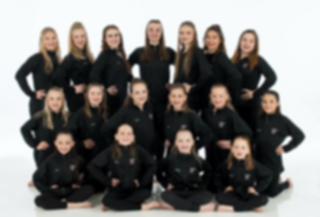 Hillsboro Dance Classes and Performing Dance Company for Children, Teens, and Adults
