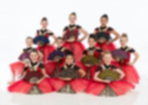 Hillsboro Dance Ballet 8-11-397.jpg